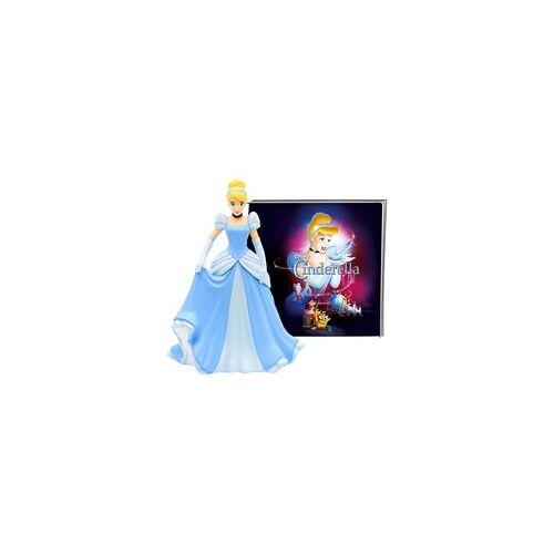 tonies Disney - Cinderella, Spielfigur