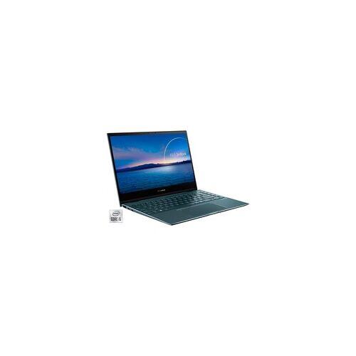 Asus ZenBook Flip 13 (UX363JA-HR195R), Notebook