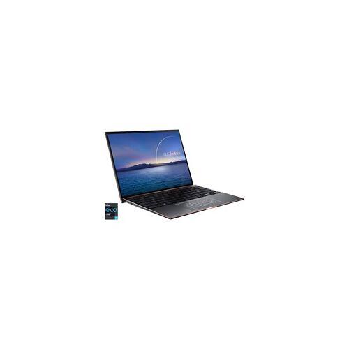 Asus ZenBook S (UX393EA-HK001T), Notebook