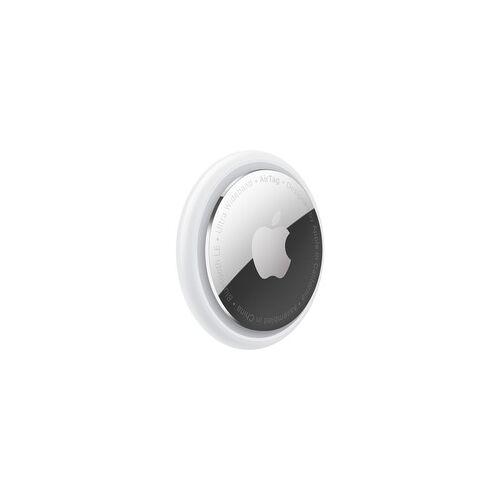 Apple AirTag, Ortungsgerät