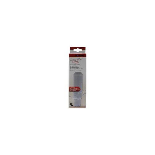 Scanpart Wasserfilterpatrone (AEG, Bosch, Krups, Siemens, ...)