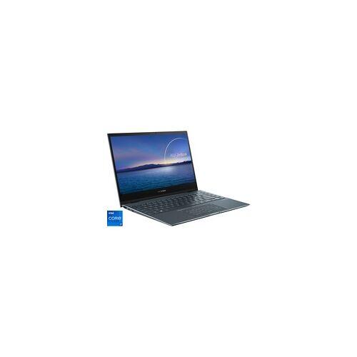 Asus ZenBook Flip 13 (UX363EA-EM045R), Notebook