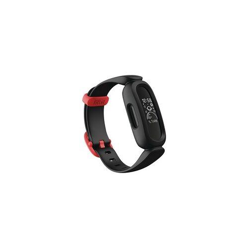 Fitbit Ace 3, Fitnesstracker