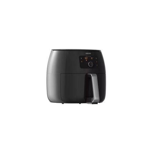 Philips Premium Airfryer XXL HD9650/90, Heißluftfritteuse