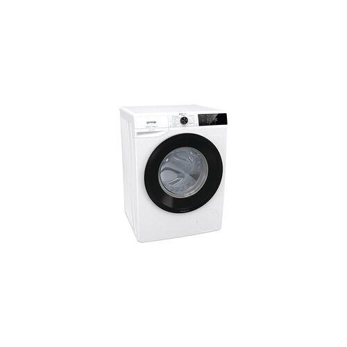 Gorenje WE74CPS, Waschmaschine