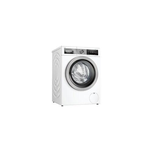 Bosch WAV28E43 HomeProfessional, Waschmaschine