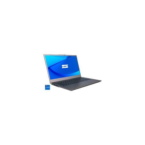 Schenker VIA 14 (10505625), Notebook