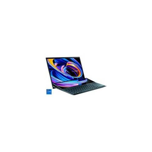 Asus ZenBook Duo 14 (UX482EG-HY016R), Notebook