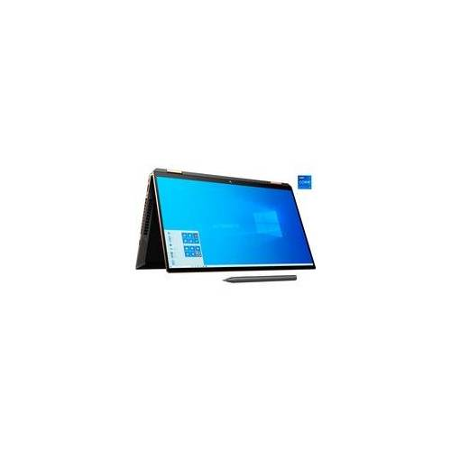 HP Spectre x360 15-eb1180ng, Notebook