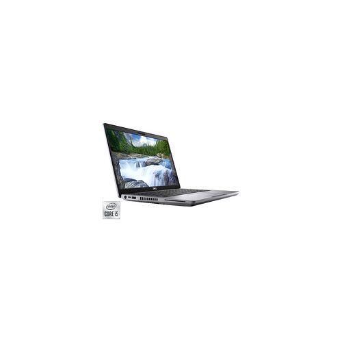 Dell Latitude 5411-9236, Notebook