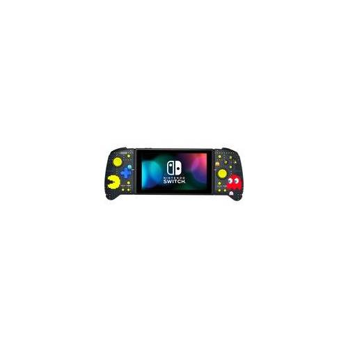 Hori Split Pad Pro (Pac-Man), Gamepad