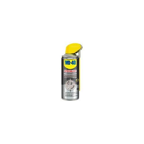 WD-40 SPECIALIST PTFE-Trockenschmierspray, 300ml, Schmierstoff