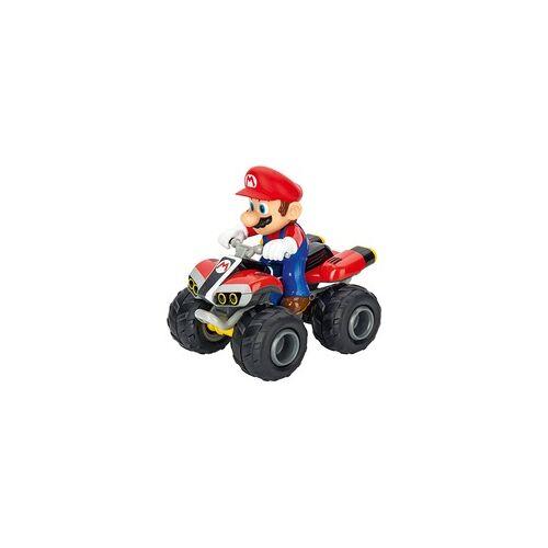 Carrera RC Mario Kart Mario - Quad