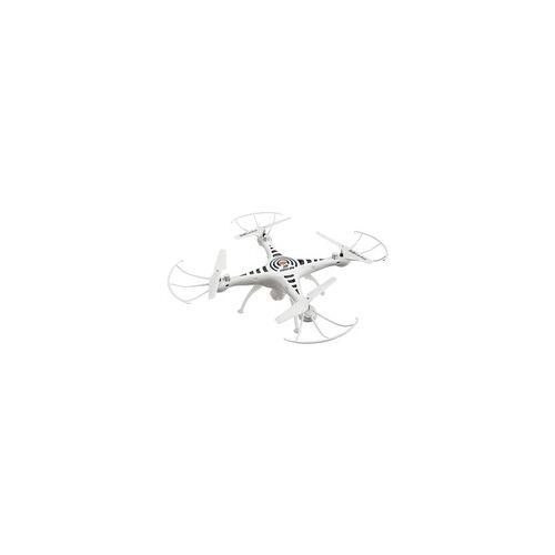 Revell Quadcopter GO! VIDEO PRO, Drohne