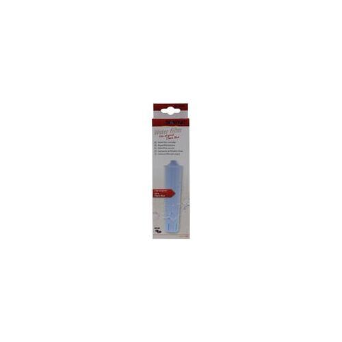 Scanpart Wasserfilterpatrone (ähnlich JURA Claris Blue)