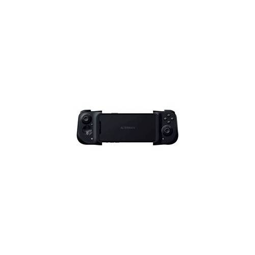 Razer Kishi for iPhone, Gamepad