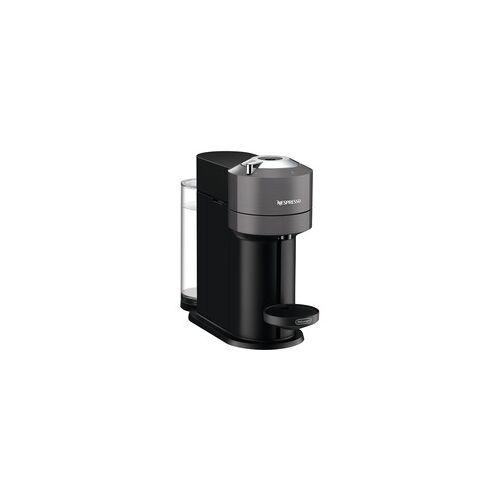 Delonghi Nespresso Vertuo Next ENV 120.GY, Kapselmaschine