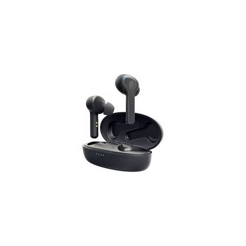 TaoTronics TT-BH053, Headset