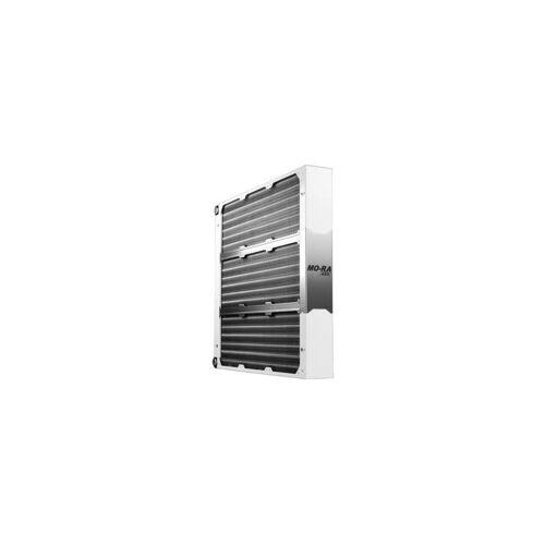 Watercool MO-RA3 420 PRO WHITE, Radiator