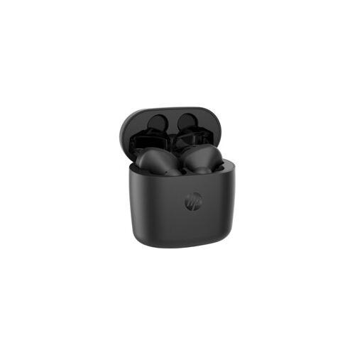 HP Wireless-Ohrhörer G2, Kopfhörer