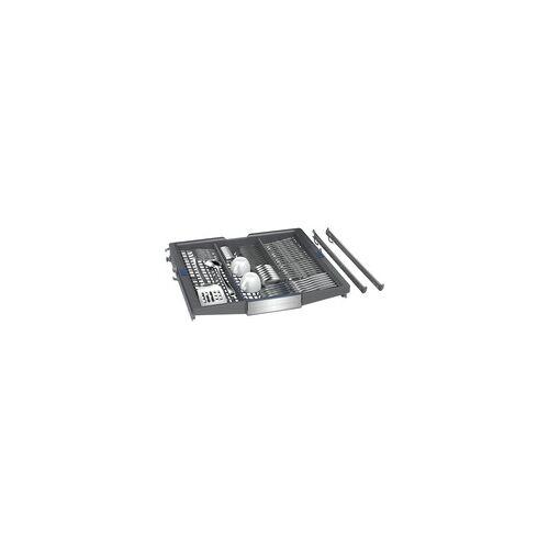 Siemens Vario Schublade für Pro Körbe SZ36DB04