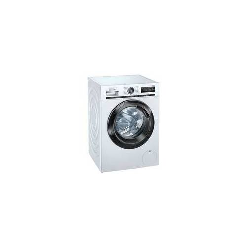 Siemens WM14VMA2 iQ700, Waschmaschine