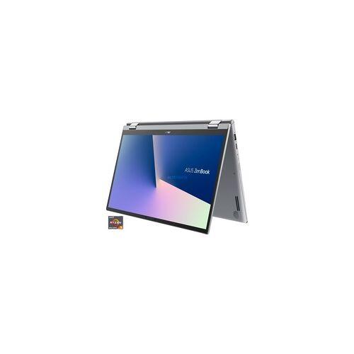 Asus ZenBook Flip 15 (UM562IA-EZ022R), Notebook
