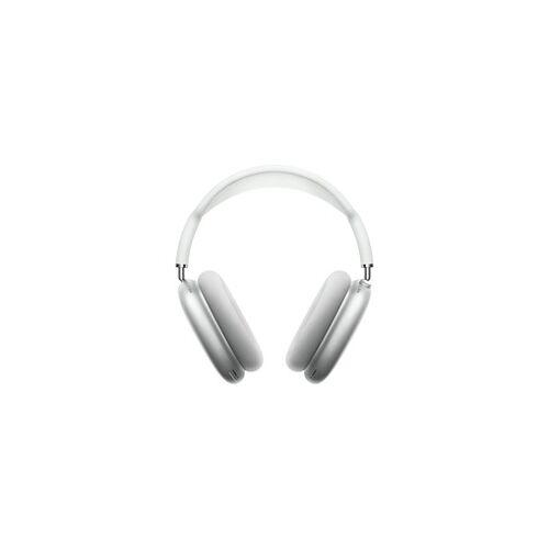 Apple AirPods Max, Kopfhörer