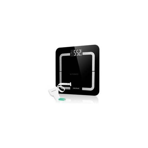Cecotec Surface Precision 9500 Smart Healthy, Waage