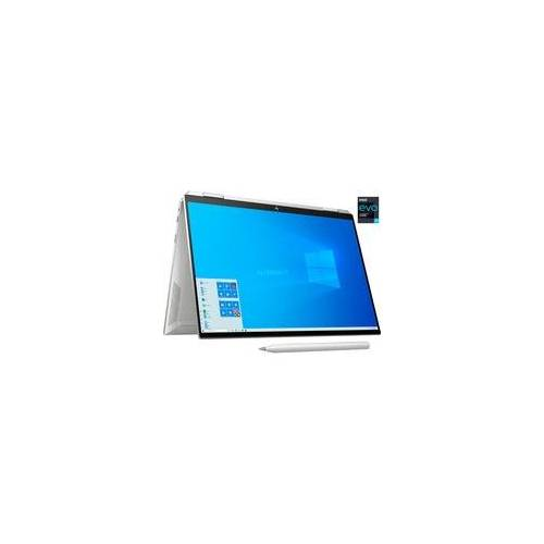 HP Spectre x360 14-ea0081ng, Notebook
