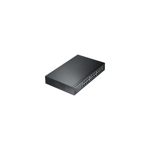 Zyxel GS1900-24E V2, Switch