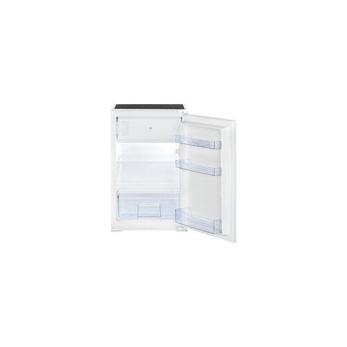Bomann KSE 7805.1, Kühlschrank