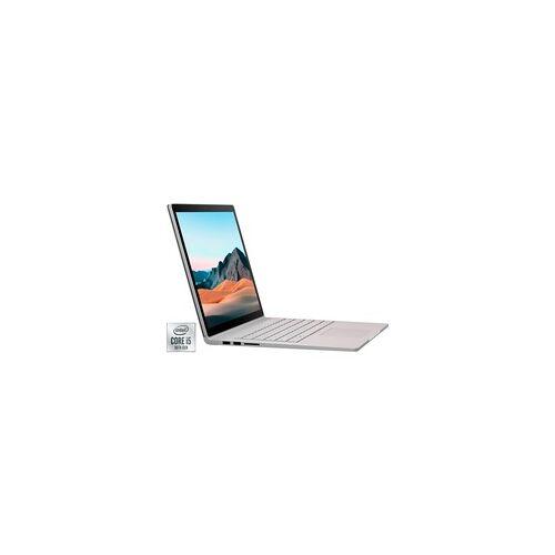 Microsoft Surface Book 3 (V6F-00005), Notebook
