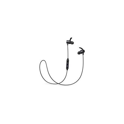 TaoTronics TT-BH072, Headset