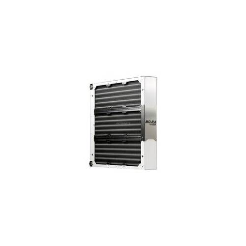 Watercool MO-RA3 360 LT WHITE, Radiator