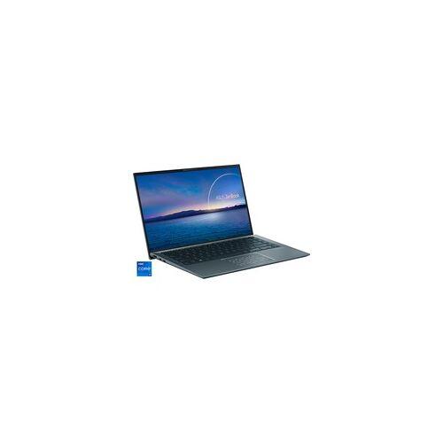 Asus ZenBook 14 (UX435EAL-KC066R), Notebook