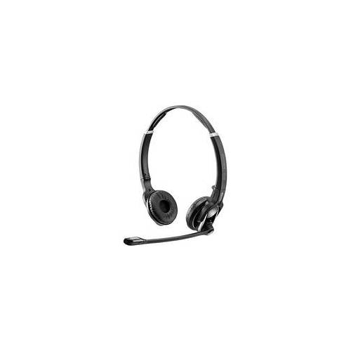 Epos DW 30 PHONE, Headset