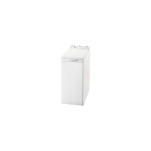 Zanussi ZWY61233KC, Waschmaschine