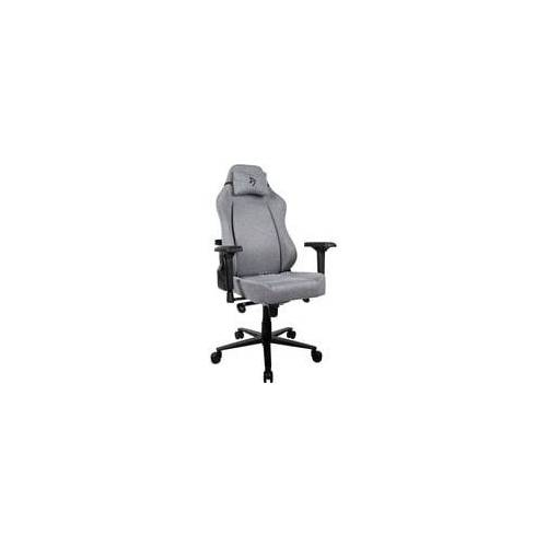 Arozzi Primo Woven Fabric, Gaming-Stuhl