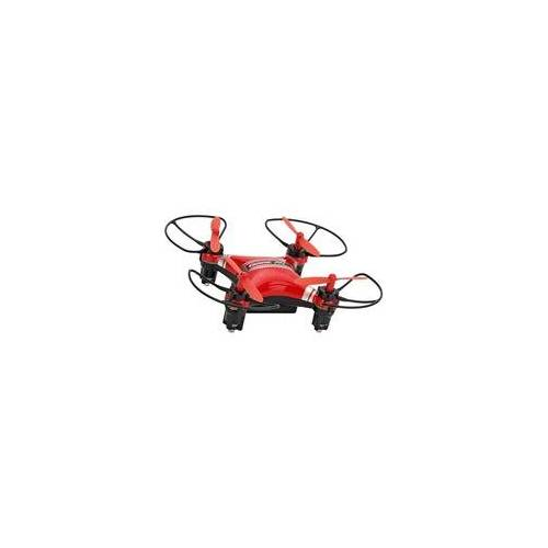 Carrera RC Micro Quadrocopter, Drohne