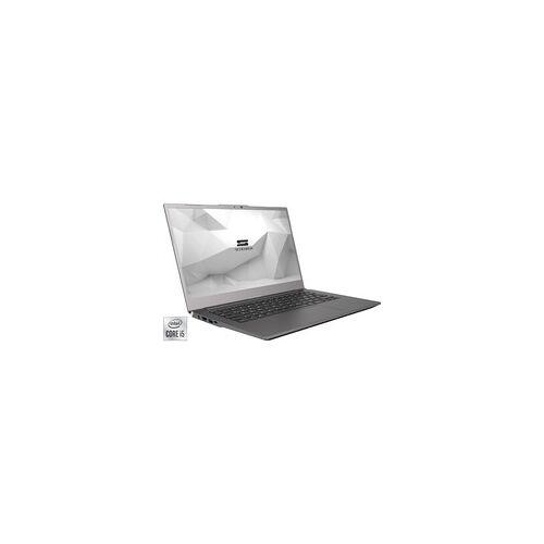 Schenker VIA 14 (10505543), Notebook