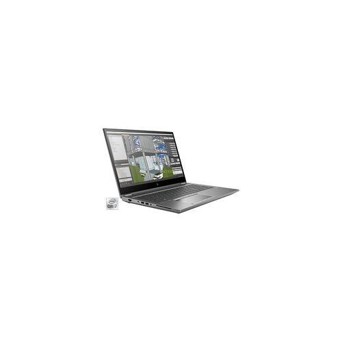 HP ZBook Power G7 (1J3X8EA), Notebook