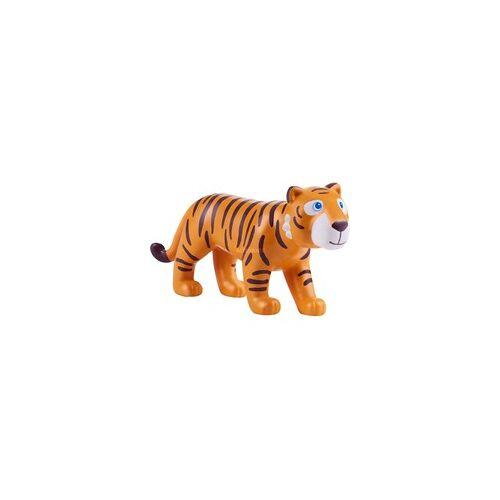 HABA Little Friends - Tiger, Spielfigur