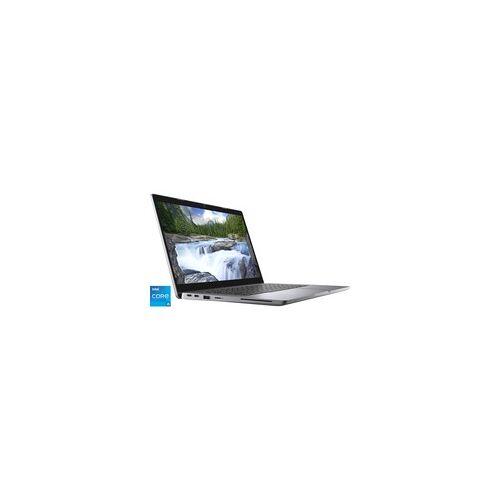 Dell Latitude 5320-3566, Notebook