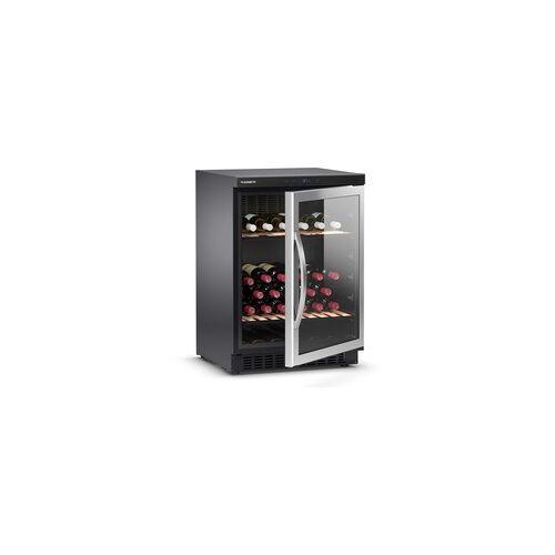 Dometic B68G, Weinkühlschrank