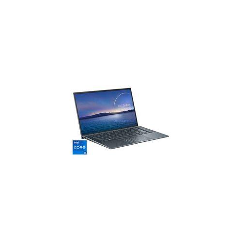 Asus ZenBook 14 (UX435EG-AI040R), Notebook