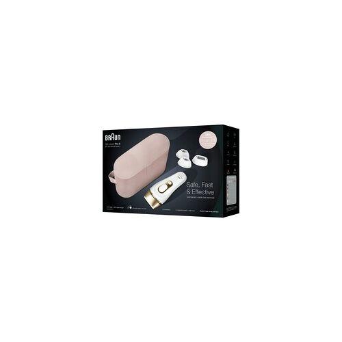 Braun Silk-expert Pro 5 IPL PL5347, Haarentferner