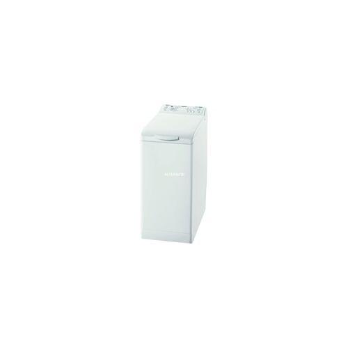 Zanussi ZWY61033KC, Waschmaschine