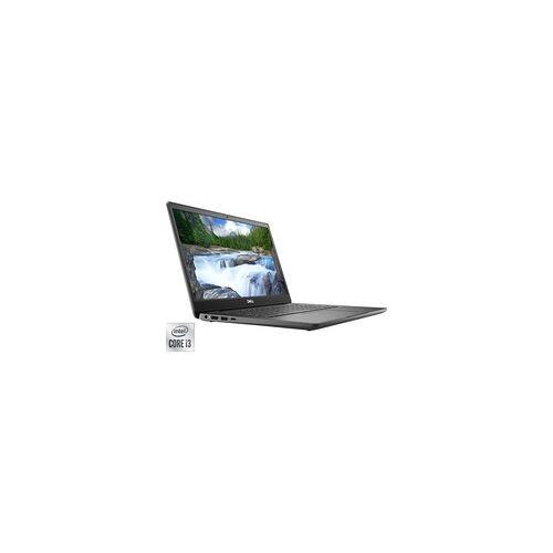 Dell Latitude 3410-9927, Notebook