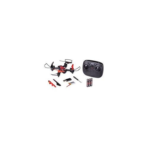 Carson X4 Quadcopter Angry Bug 2.0, RC